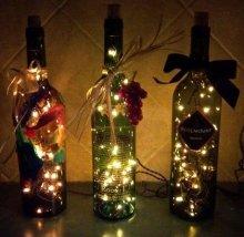 decoracao-de-natal-2014-4