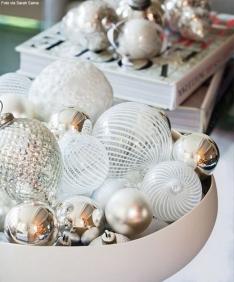 decoracao-detalhes-natal-centro-mesa-lux4home
