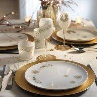 decoracao-mesa-natal-dourada-imagens