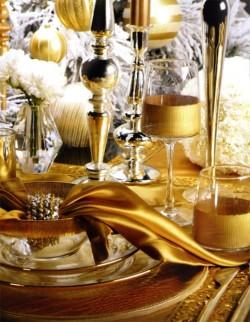 decoracao-mesa-natal-tons-dourados-e1355344199883