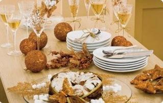 dicas-e-sugestoes-de-mesas-decoradas-para-sua-ceia-de-natal-112111-1