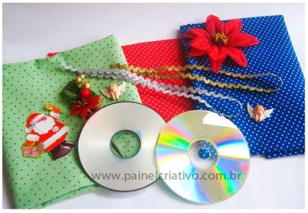enfeite-natal-reciclagem-cd-decorar-arvore-natal-casa-sala-de-aula-11