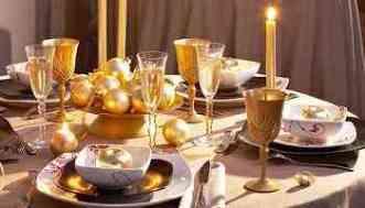 Ideias-para-decoração-de-mesa-para-o-Natal-6
