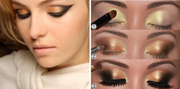 maquiagem-dourada-natal.png