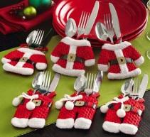 mesa-decoracao-natal-para-criancas-aniversario-infantil-no-natal-festa-final-de-ano-natal-arranjos-de-mesa-para-natal-criancas (27)