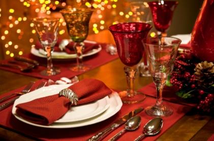 mesa-natal-2