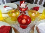 mesa-natal