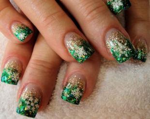 Nail-Art-Natal-3