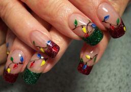 Nail-Art-Natal-5