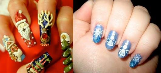 nail-art-natal2
