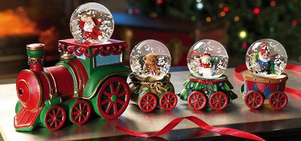 natal-decoração