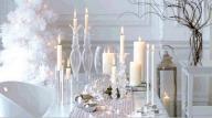 velas-decoração-ano-novo